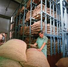 warehouse clerk denver warehouse staffing denver j kent staffing warehouse clerk denver