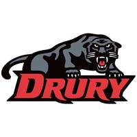<b>2019</b>-20 <b>Women's</b> Basketball Schedule - Drury University Athletics