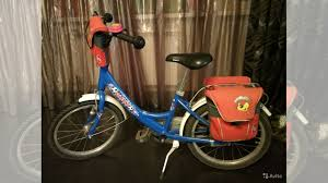 Двухколесный <b>велосипед Puky ZL 18-1</b> Alu 4322 blue купить в ...