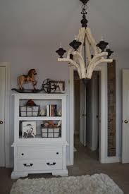 room dark dsc  images about kiddo bedrooms on pinterest childs bedroom tween and chi
