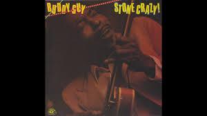 <b>Buddy Guy</b> - <b>Stone</b> Crazy! (Full Album) - YouTube