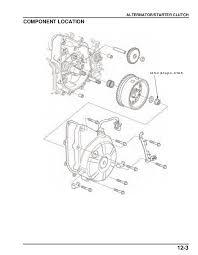 honda grom msx 125 service manual pdf 54 638?cb=1421496661 honda grom msx 125 service manual pdf on 110cc dirt bike with headlight wiring