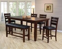 Dining Room Sets Canada Kitchens Walmart Kitchen Tables Walmart Kitchen Tables Canada