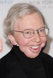 Image result for roger ebert