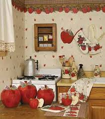 ThE wAy tO a BeAuTiFuL kItChEn images?q=tbn:ANd9GcT
