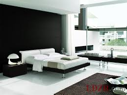 black and white bedroom or by black and white bedroom sets black or white furniture