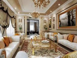 Modern Victorian Living Room Living Room Gorgeous Modern Victorian Living Room Design With