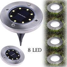 Buy ground <b>lamp</b> and get free shipping on AliExpress.com