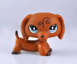 <b>Такса</b> для домашних животных, Коллекция собак, ребенок ...