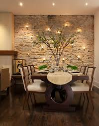 1000 images about inspirational lighting on pinterest cool lighting contemporary living rooms and lighting ideas charm impression living room lighting ideas