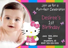 hello kitty birthday invitations com hello kitty birthday invitations to get ideas how to make your own birthday invitation design 9