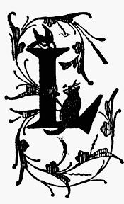 """Résultat de recherche d'images pour """"L"""""""