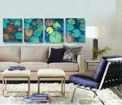 decorating jewel tone colors homespirations