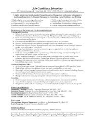 college admissions advisor cover letter admissions recruiter cover letter template sample counselor cover letter sample counselor cover letter school counselor