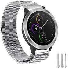 <b>22mm</b> Replacement Strap Compatible for Samsung Galaxy <b>Watch</b> 2 ...