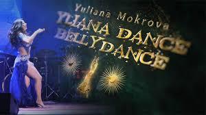 Oriental <b>Hot Belly Dance</b> . Yuliana dance - YouTube