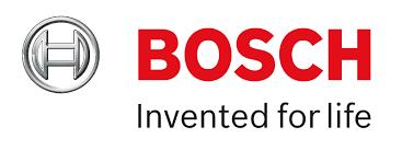 Image result for bosch logo