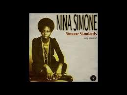 <b>Nina Simone</b> - <b>Forbidden</b> Fruit (1961) - YouTube