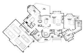 Carriage House Plans  Floor Plans OnlineFloor Plans Online
