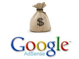 Meningkatkan Pendapatan Google Adsense Anda dengan Cepat