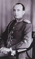 Paulo da Iugoslávia