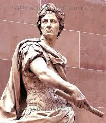 「Imperator Caesar Divi Filius Augustus」の画像検索結果