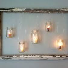 hanging mason jars mason jar love 50 fabulous ideas to inspire adore diy hanging mason