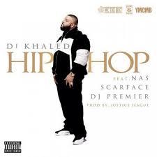 DJ Khaled – Hip Hop Lyrics | Genius via Relatably.com