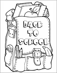 Small Picture Downloads Online Coloring Page School House Coloring Page 57 About