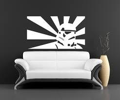 Star Bedroom Decor 45 Best Star Wars Room Ideas For 2017