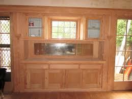 Dining Room Cabinet Design Simple Cabinet Design For Living Room Interior Space Saving Hacks