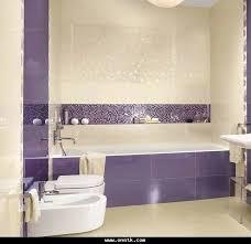 ديكورات حمامات images?q=tbn:ANd9GcT