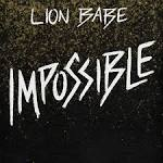 Impossible album by Lion Babe