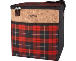 <b>Сумка</b>-<b>термос Thermos</b> Heritage 24 Can Cooler купить ...