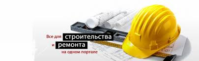 Термосы универсальные <b>BIOSTAL</b> Купить в Нижнекамске в 1000 ...