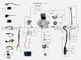 sunl 90 wiring diagram sunl wiring diagrams online description atv wiring diagram besides 110 on sunl engine