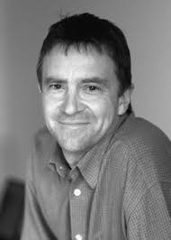 John McCarthy speaker - 1297790419_john-mccarthy