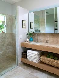 coastal bathroom designs: coastal bathroom ideas bathroom ideas amp designs hgtv