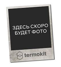 <b>Плитка Ceramika Konskie</b> Portis в Москве