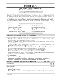 airport operations resume sample assistant operation manager resume resume