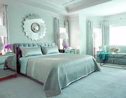Teal Bedroom Decorating Teal Bedroom Accessories