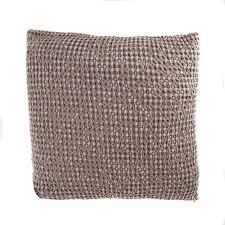 <b>Подушка декоративная 60х60</b> Laroche (1001786778) купить в ...