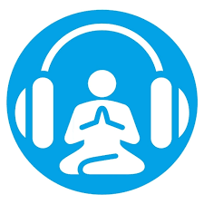 Wellbeing Radio