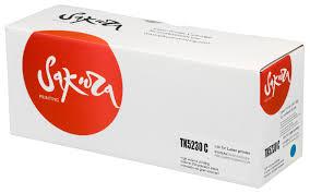 <b>Картридж Sakura TK5230C</b> — купить по выгодной цене на ...
