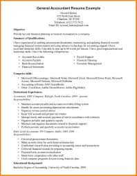 resume s associate normal bmi chart resume s associate s associate resume examples general accountant resume example jpg