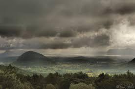 Resultat d'imatges de hivern plujos