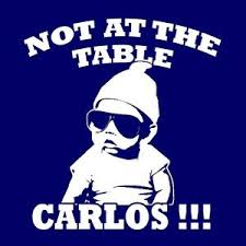 Image result for carlos hangover