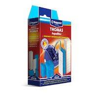 Аксессуары для пылесосов Тип набор - купить Аксессуар для ...