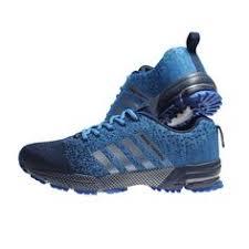 <b>onemix</b> 2019 <b>Waterproof Snow</b> Boots men sneakers leather shoes ...