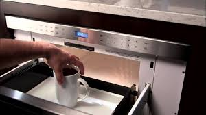 Universal Kitchen Appliances Wolf Oven Wolf Electric Oven Wolf Coffee System Wolf